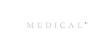 Extremity Medical