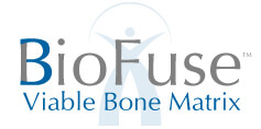 BioFuse