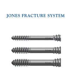 jones_fracture_system-low_product_image-min