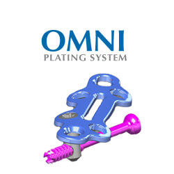 omni_planting_system_low_product_image-2-min