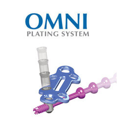 omni_planting_system_low_product_image-min