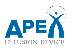 Apex IP Fusion Device