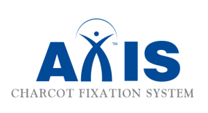 Axis Charcot Fixation System