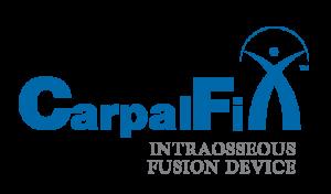 CarpalFix