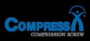 CompressX2