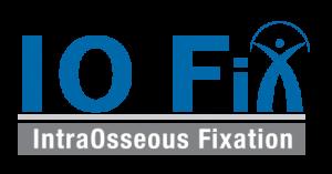 IO Fix