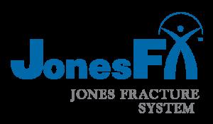 JonesFX