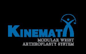 Kinematix