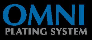 OMNI Plating System